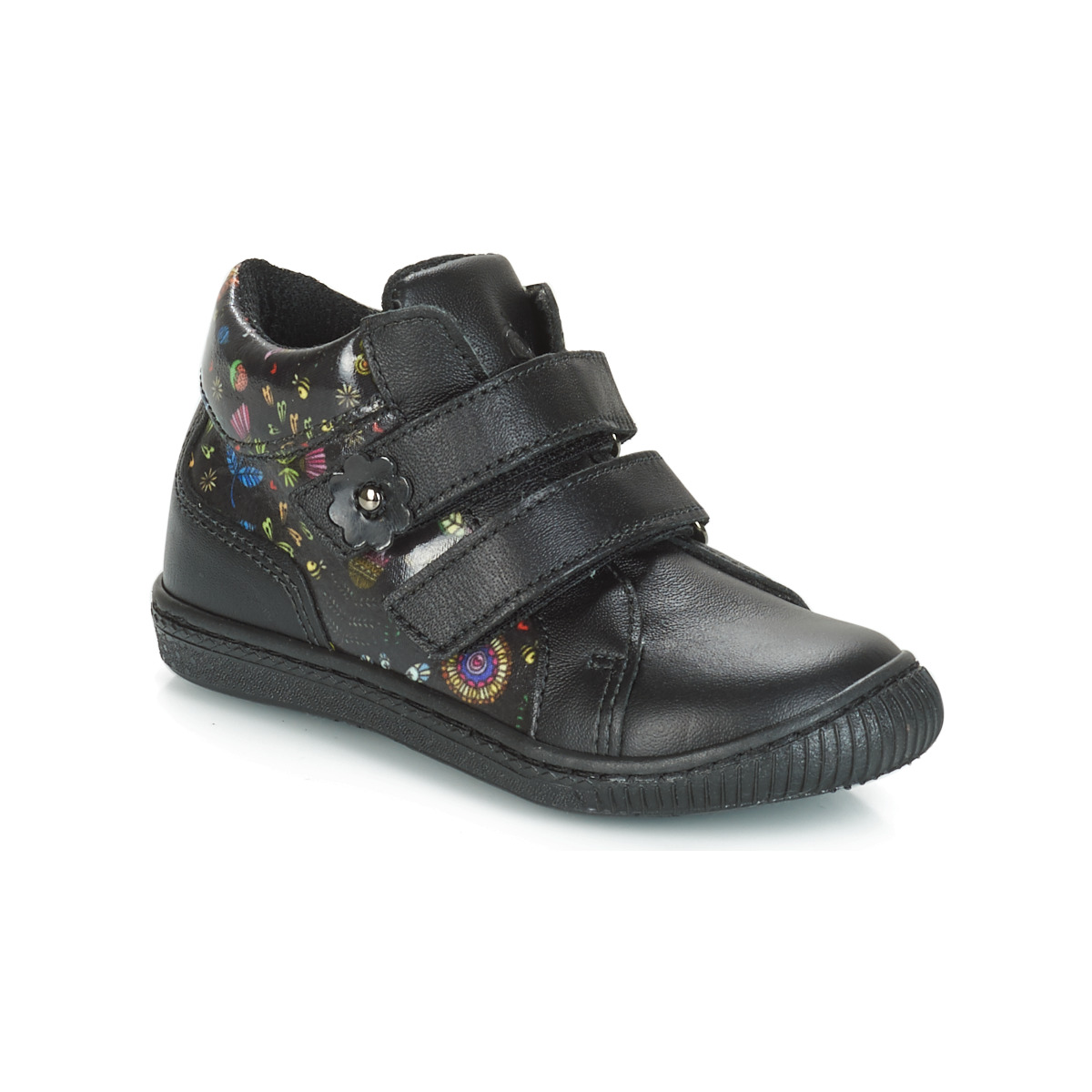 Sneakers til børn Citrouille et Compagnie  JUPETTE