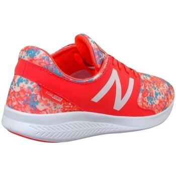 Sneakers New Balance  KJCSTMDY