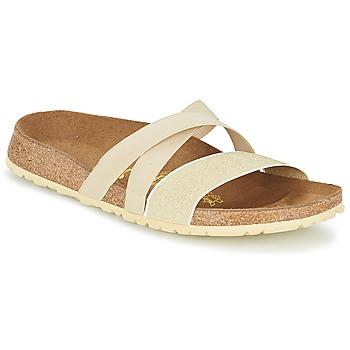 Sandaler Papillio COSMA