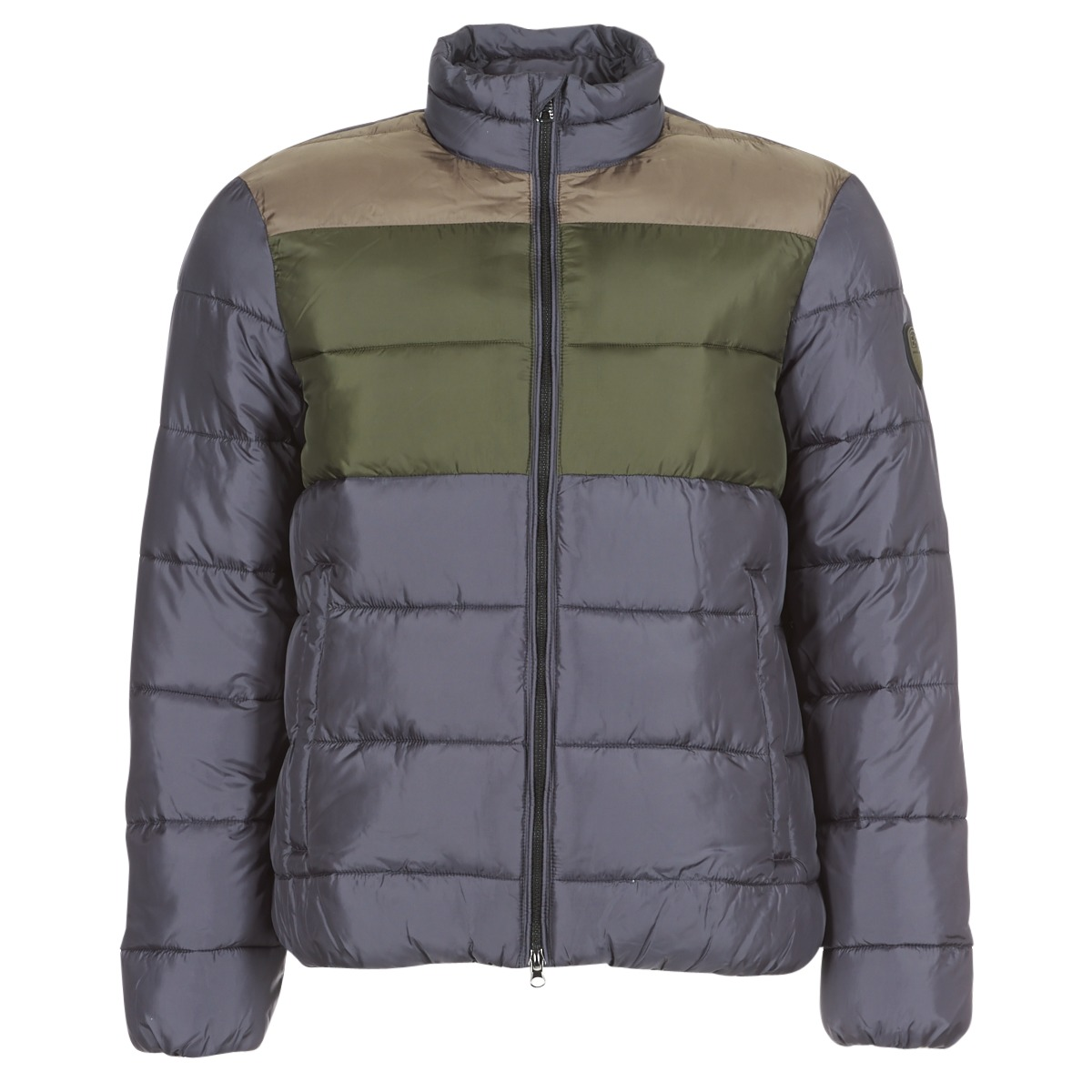 Dynejakker Emporio Armani EA7  MOUNTAIN M MEDIUM TRITONAL JACKET