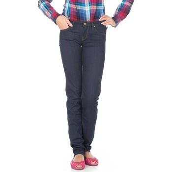 Smalle jeans Lee  Jeans  Lynn Straight  L333EYCU