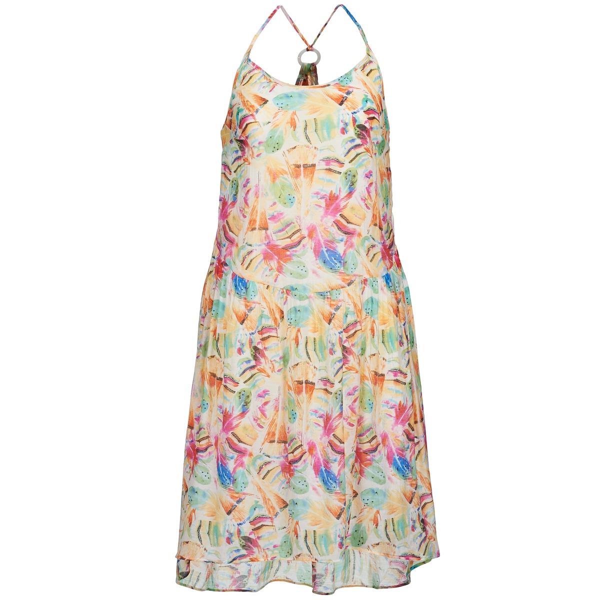 Korte kjoler See U Soon  CAROLINE