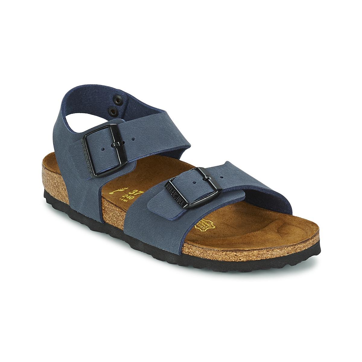 Sandaler til børn Birkenstock  NEW YORK