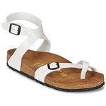 Sandaler Birkenstock YARA