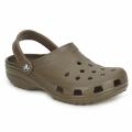 Sko Træsko Crocs