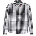 Skjorter / Skjortebluser Maison Scotch  FRINDA