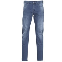 textil Herre Smalle jeans Scotch & Soda RAMONI Blå / Medium
