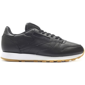 Sneakers Reebok Sport  Classic Leather PG