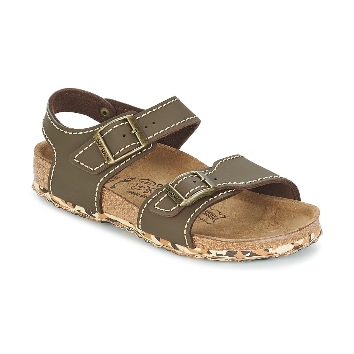 Sandaler til børn Birki's  NEW YORK