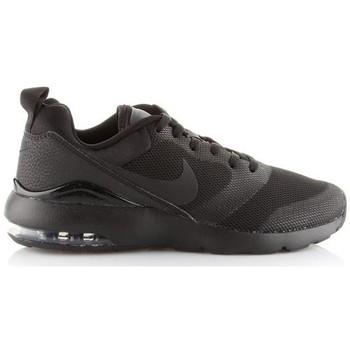 Sneakers Nike  Air Max Siren 749510-007