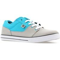 Sko Dame Lave sneakers DC Shoes DC Tonik TX ADBS300035-AMO