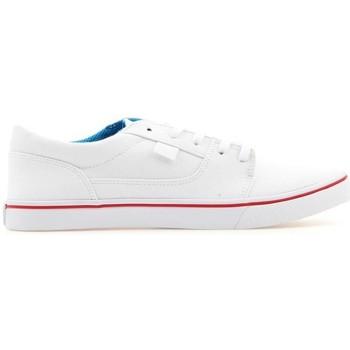 Sneakers DC Shoes  Buty DC Tonik TX ADJS300069-XWRB
