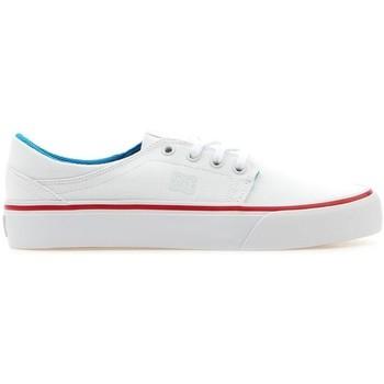 Sneakers DC Shoes  DC Trease TX ADJS300078-WUR