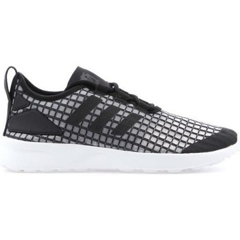 Sneakers adidas  Adidas Zx Flux ADV VERVE W AQ3340