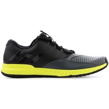 Sneakers adidas  Adidas Crazymove Bounce M BB3770