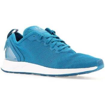 Sneakers adidas  Adidas ZX Flux ADV SL S76555