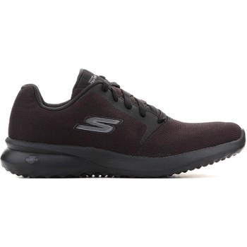 Sko Dame Fitness / Trainer Skechers 3.0-Optimize 14772-BBK black