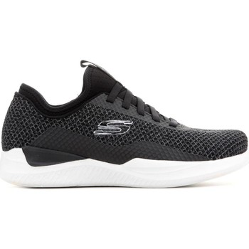 Sneakers Skechers  Matrixx Bransin 52662-BKW