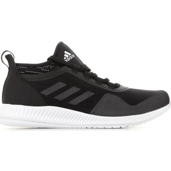Sko Dame Fitness / Trainer adidas Originals Adidas Gymbreaker 2 W BB3261 black