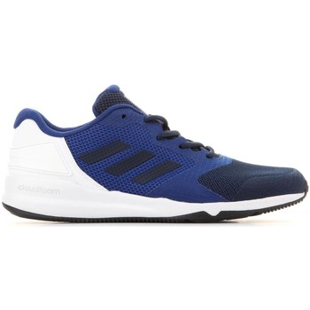 Sneakers adidas  Adidas Crazy Train 2 CF M CG3099