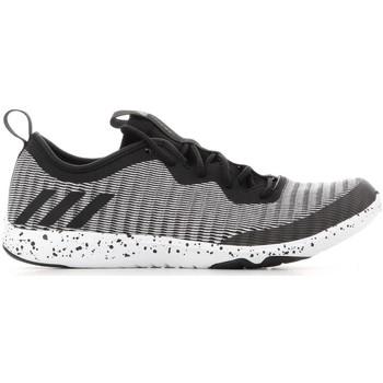 Sko Dame Fitness / Trainer adidas Originals Adidas Wmns Crazy Move TR CG3279 black