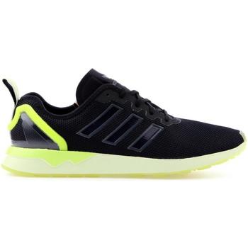 Sneakers adidas  Adidas Zx Flux ADV AQ4906