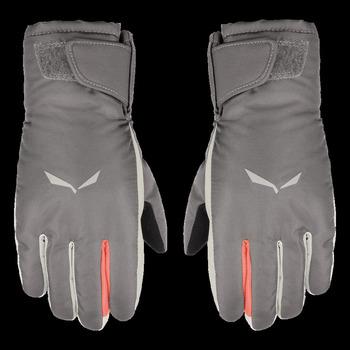 Handsker Salewa  Rekawiczki  Puez PTX K Gloves 26785-0531