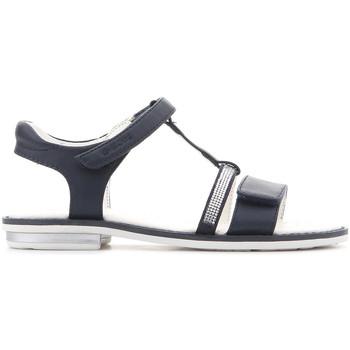 Sandaler til børn Geox  Giglio J82E2B 000BC C4002
