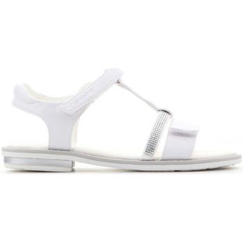 Sandaler til børn Geox  Giglio J82E2B 000BC C1000