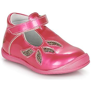 Sko Pige Sandaler GBB MARGOT Pink