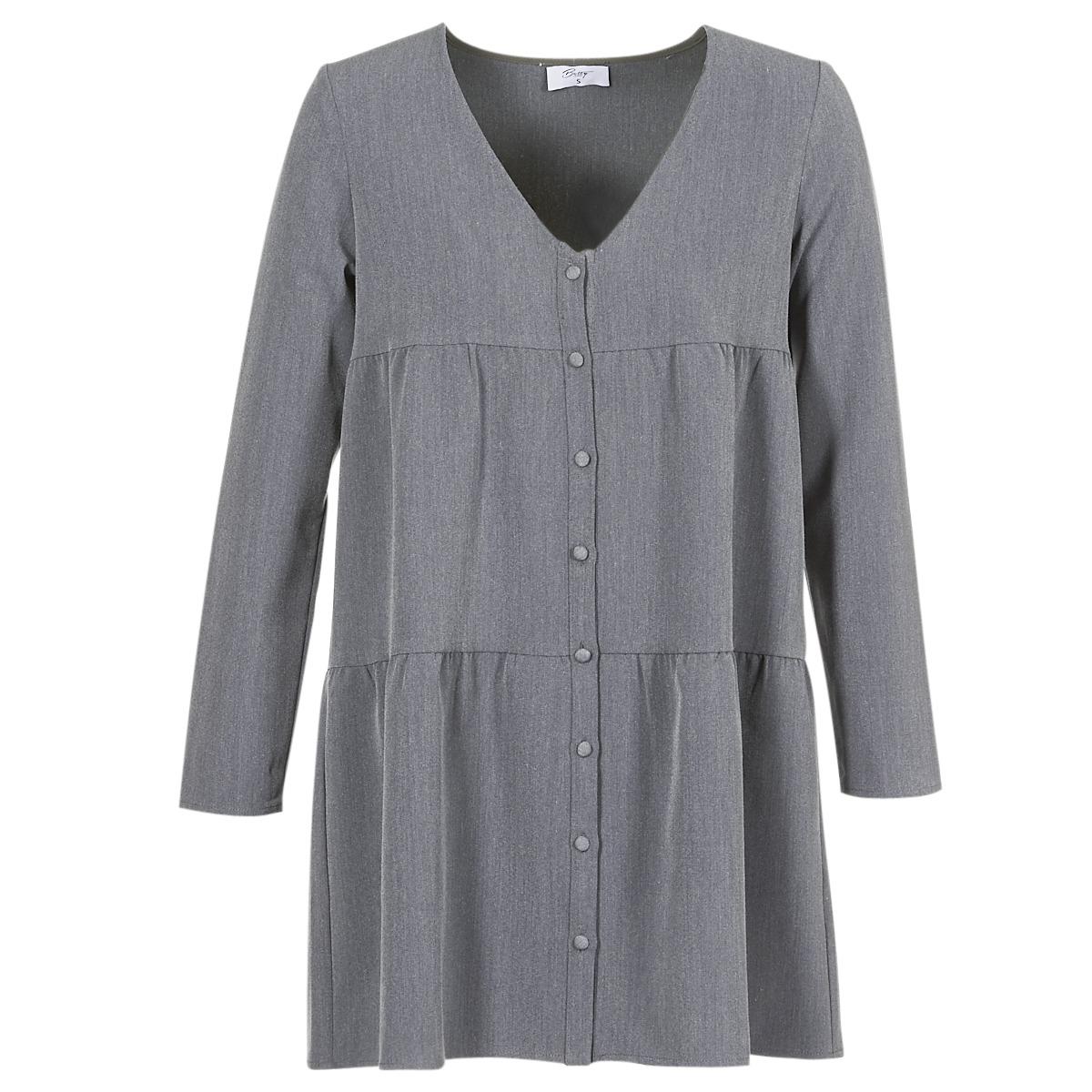 Korte kjoler Betty London  JOGURET