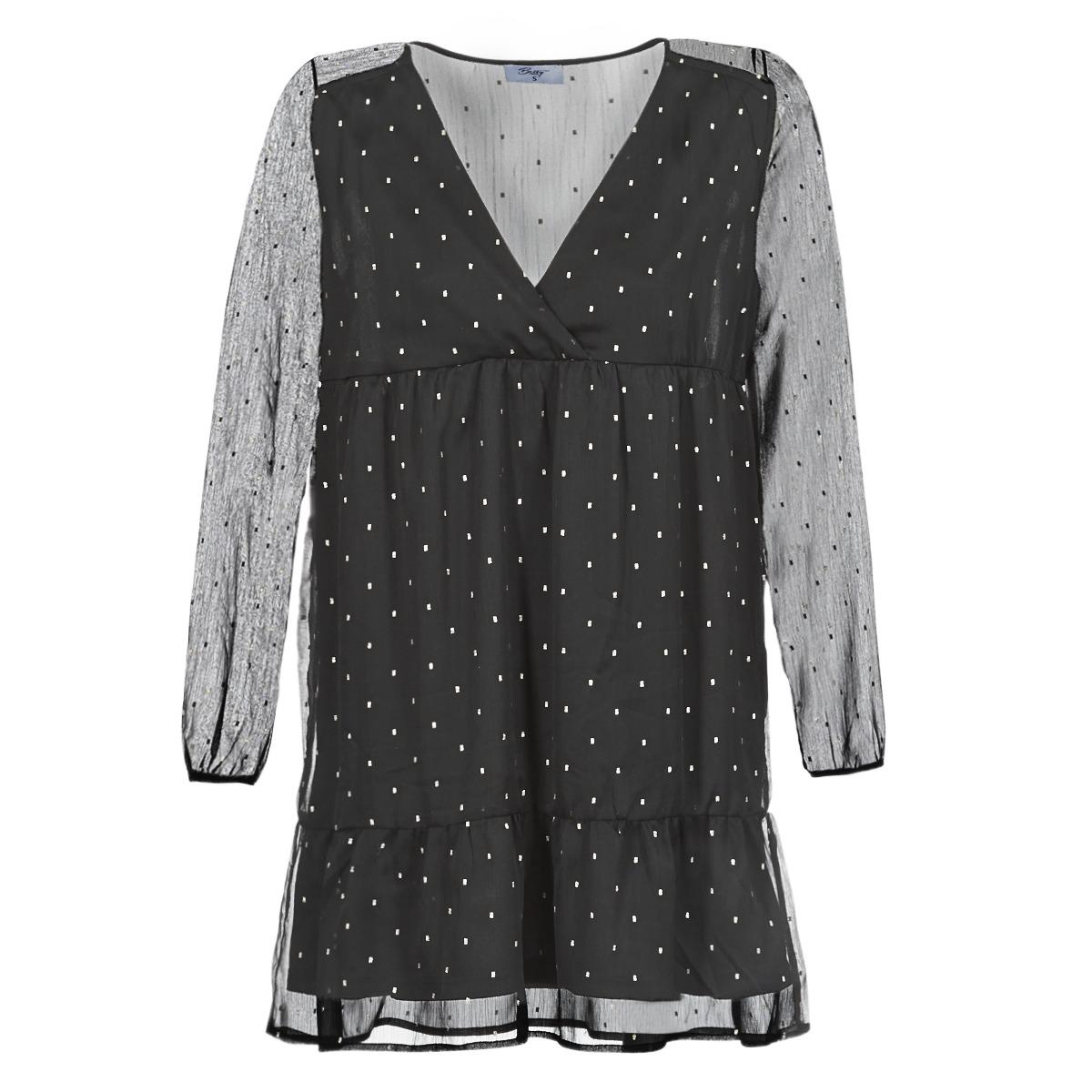 Korte kjoler Betty London  JASECLU