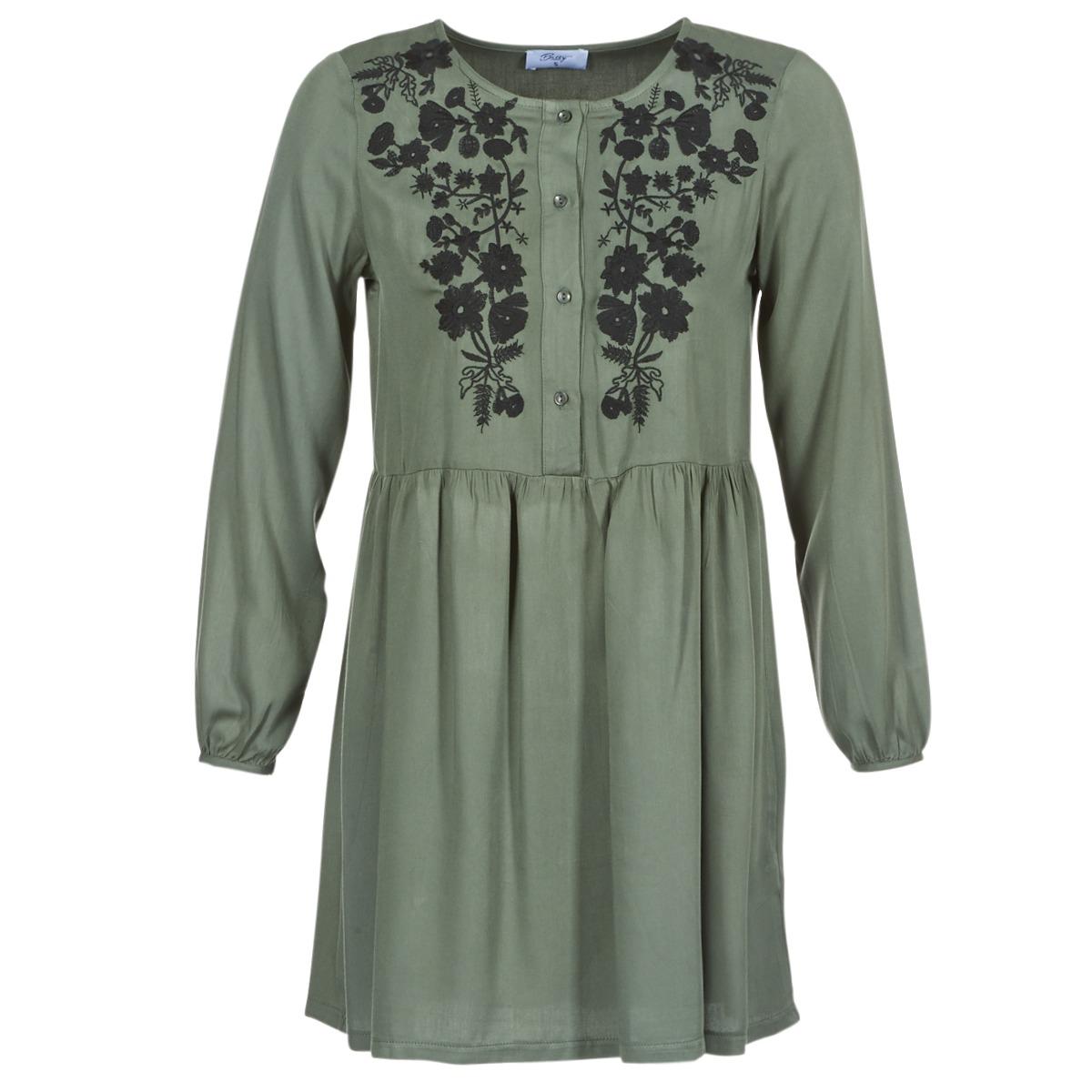 Korte kjoler Betty London  JARAZA