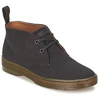 Støvler Dr Martens MAYPORT