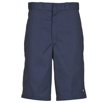 textil Herre Shorts Dickies 13