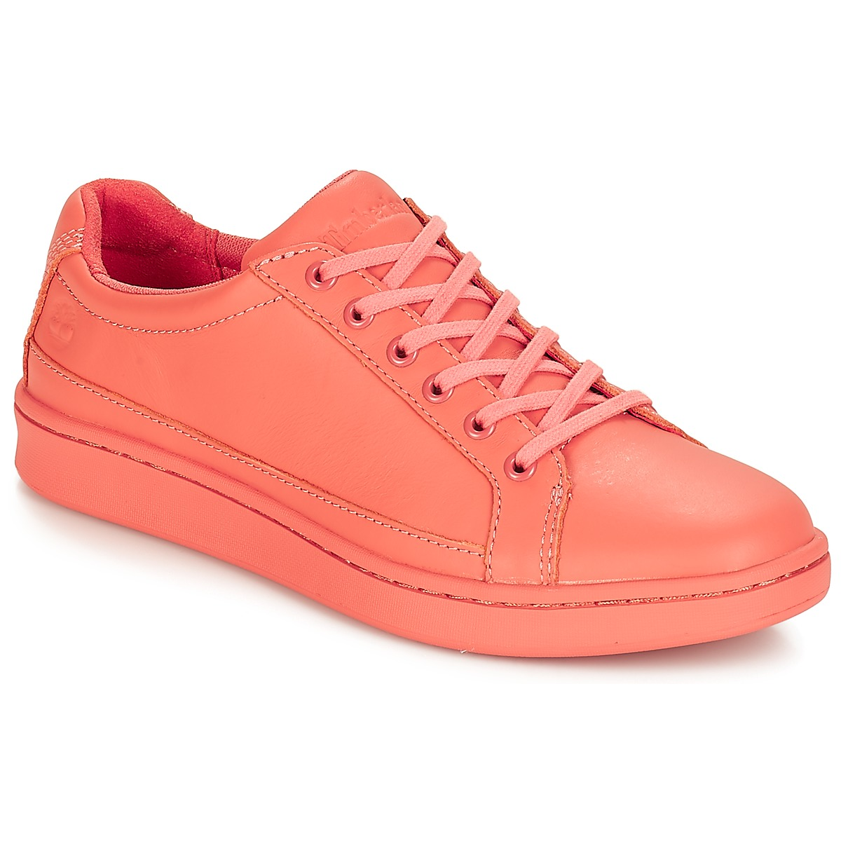 Sneakers Timberland  San Francisco Flavor Oxford