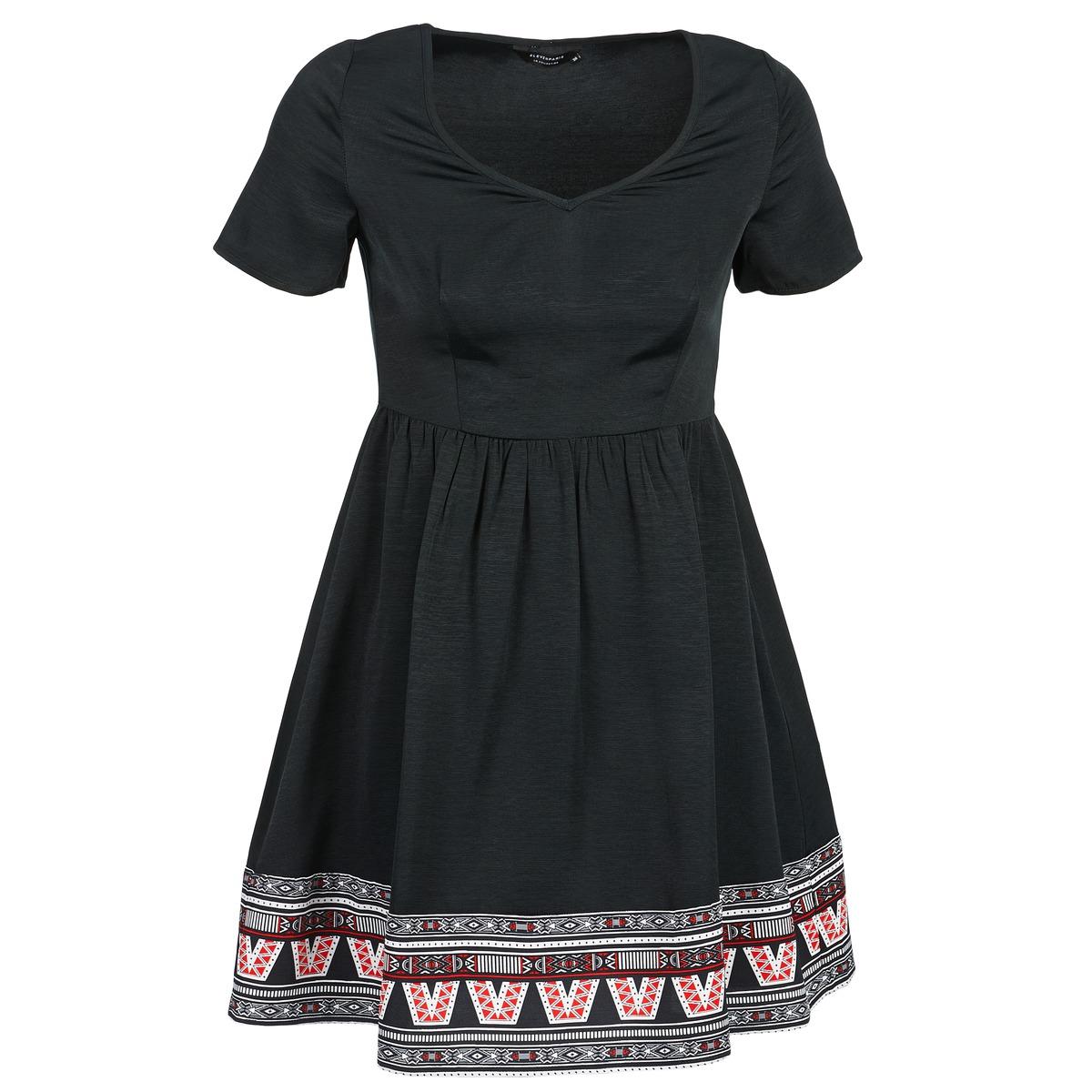 Korte kjoler Eleven Paris  NANA