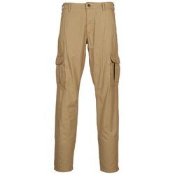 textil Herre Cargo bukser Napapijri MOTO BEIGE