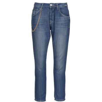 Lige jeans Gaudi AANDALEEB (1896649343)