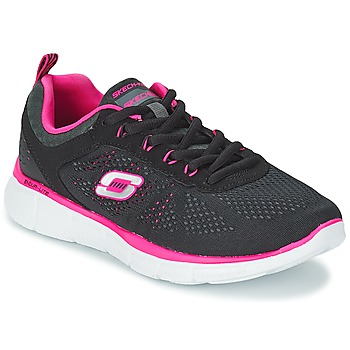 Multisportsko Skechers EQUALIZER