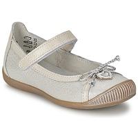 Ballerinaer Little Mary SPHERE