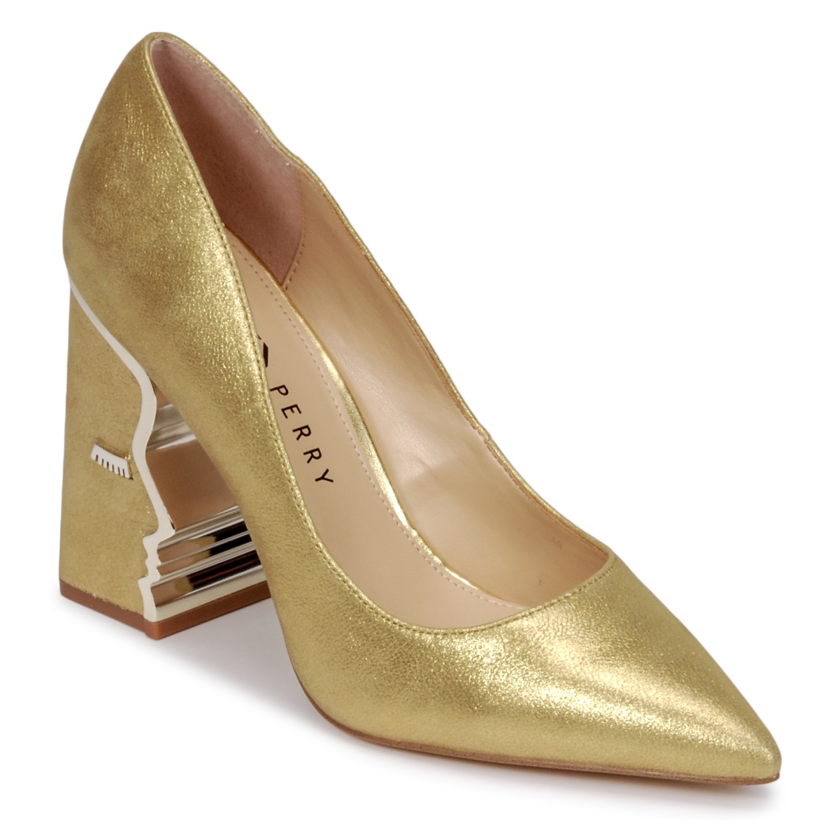 Pumps Katy Perry  THE CELINA