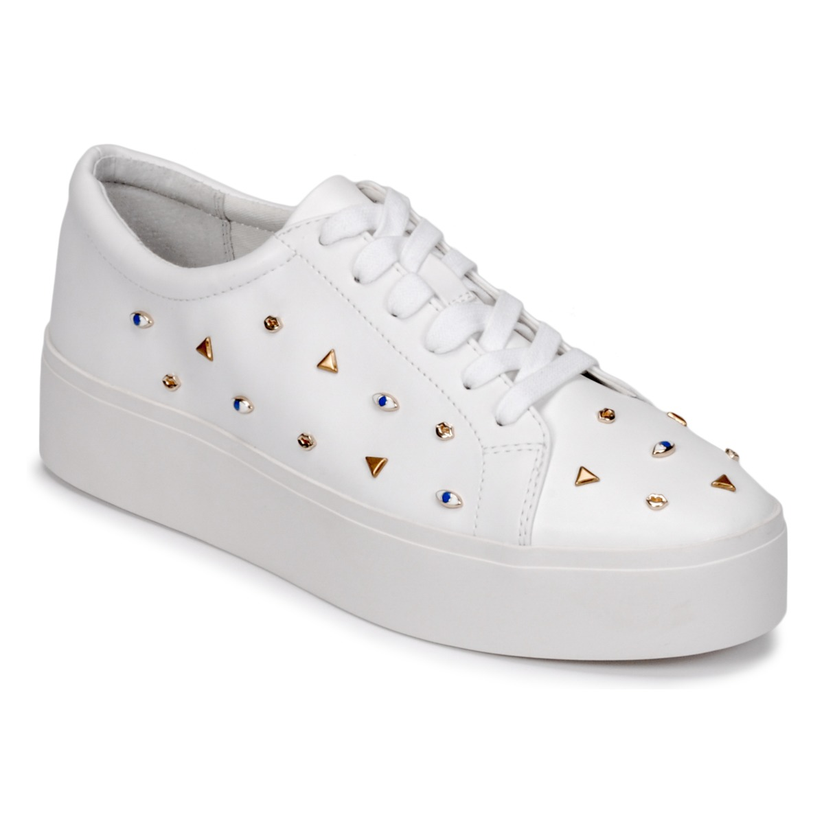 Sneakers Katy Perry  THE DYLAN