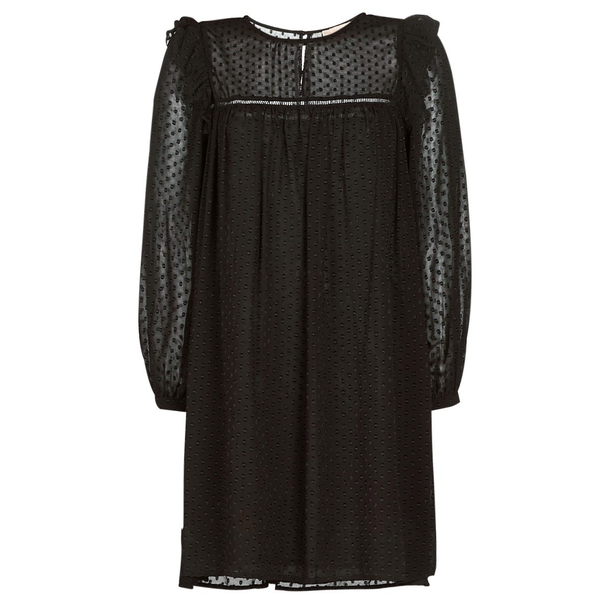 Korte kjoler Moony Mood  BREYAT
