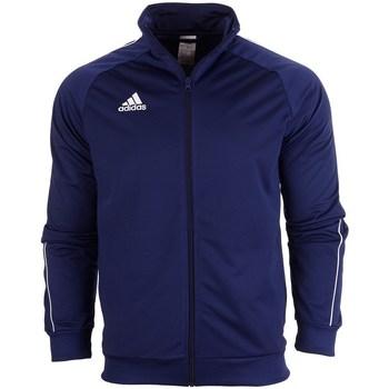 textil Herre Sportsjakker adidas Originals CORE18 Flåde