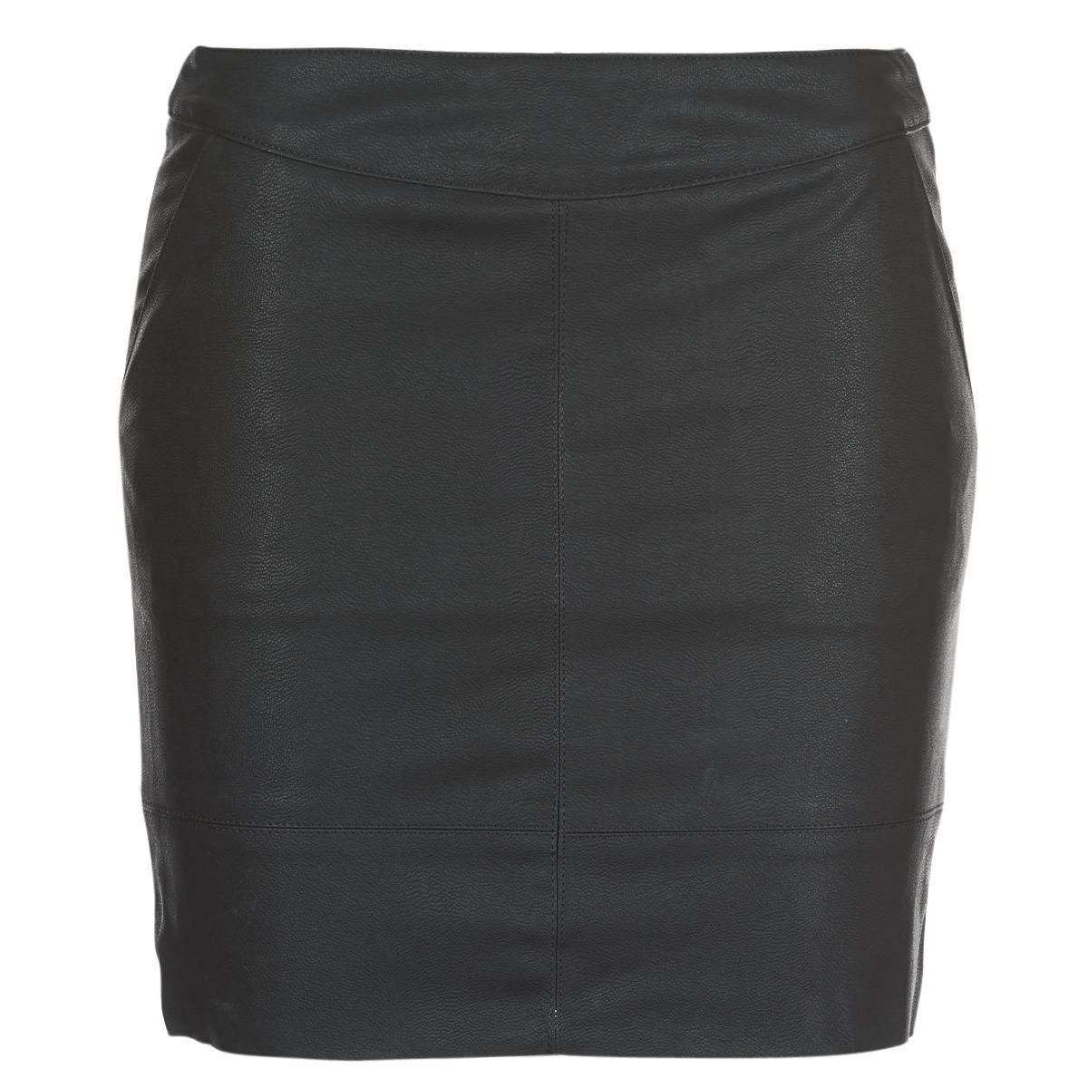 Korte nederdele Only  ONLBASE