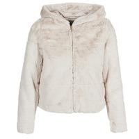 textil Dame Jakker / Blazere Only ONLCHRIS Beige