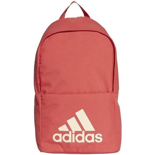 Tasker Rygsække  adidas Originals Classic BP Pink
