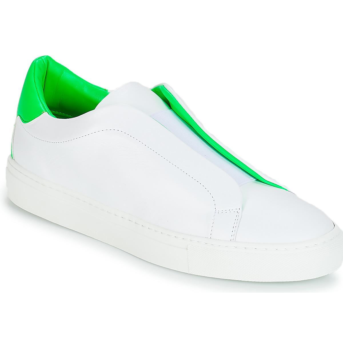 Sneakers KLOM  KISS