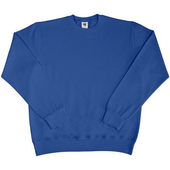 textil Herre Sweatshirts Sg SG20 Royal